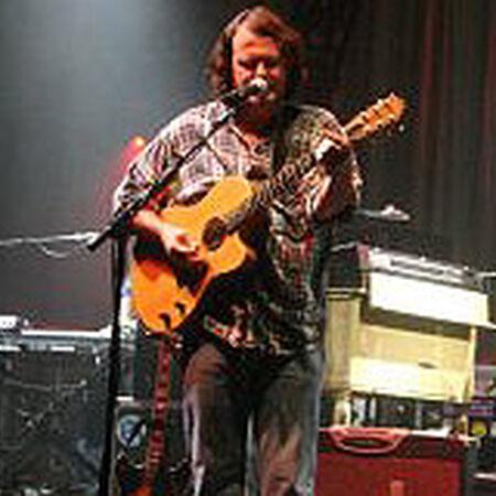 09/29/05 Stephens Auditorium, Ames, IA