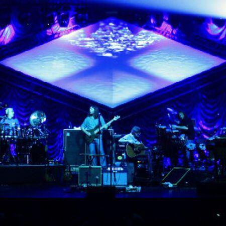 09/30/06 Aragon Ballroom, Chicago, IL