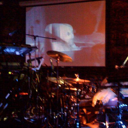 09/28/08 Spirit Bar, Nelson, BC