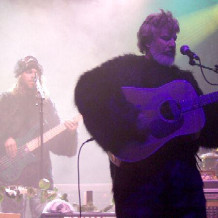 10/29/06 The Orleans, Las Vegas, NV