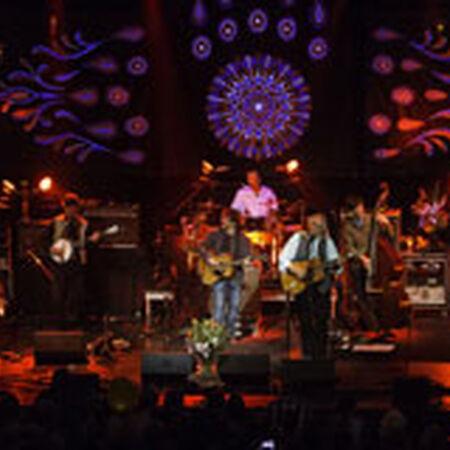 11/30/13 Sherman Theater, Stroudsburg, PA