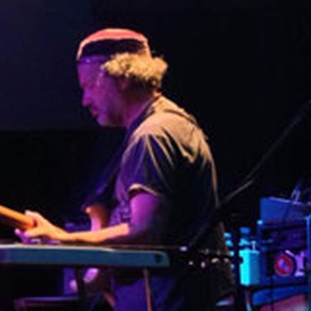 03/08/13 The Blockley, Philadelphia, PA