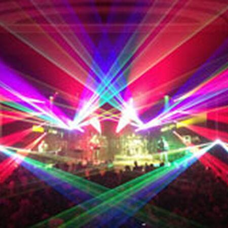 01/24/13 Boulder Theater, Boulder, CO
