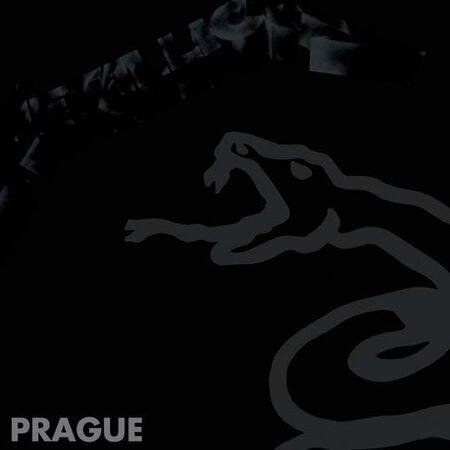 05/07/12 Synot Tip Arena, Prague, CZ