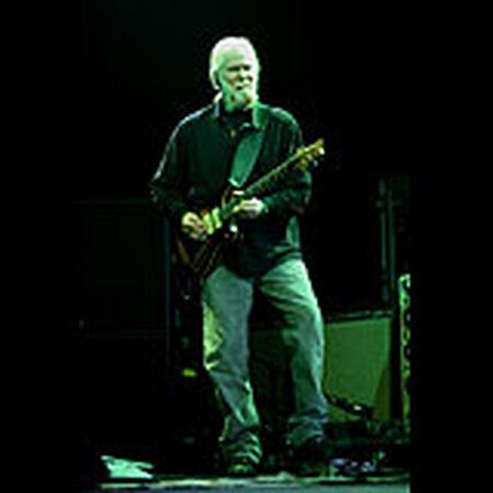 04/15/07 Township Auditorium, Columbia, SC