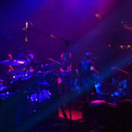 09/17/11 State Theatre, Portland, ME