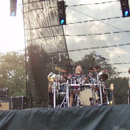 09/16/06 AMD Stage, Austin City Limits Music Festival, TX