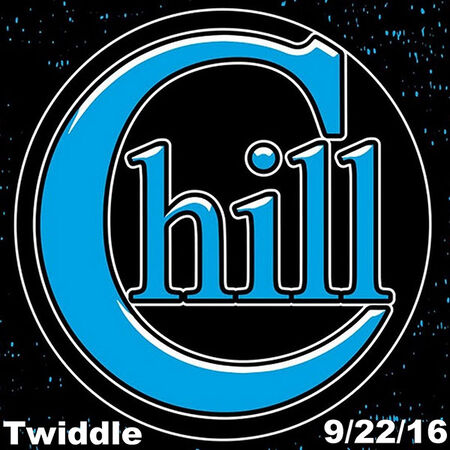 09/22/16 Catskill Chill, Lakewood, PA