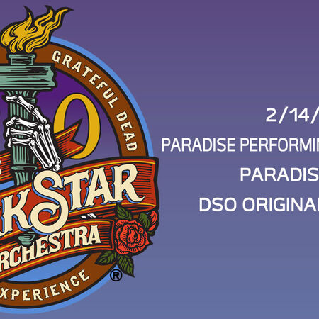02/14/17 Paradise PAC, Paradise, CA
