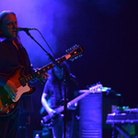 05/30/13 Merrill Auditorium , Portland, ME