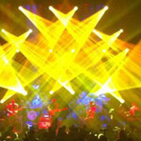 01/30/13 Tennessee Theatre, Knoxville, TN