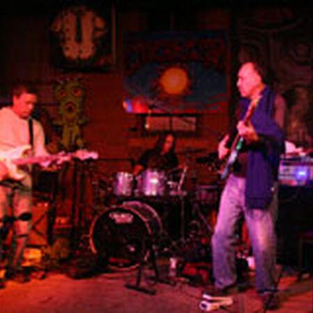 10/23/11 Quixote's True Blue, Denver, CO