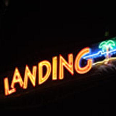 08/16/11 The Landing - CEFCU, Peoria, IL