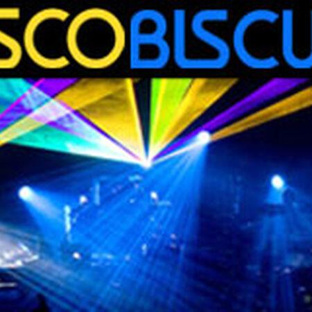 08/30/11 Hard Rock Casino Presents: The Pavilion, Albuquerque, NM
