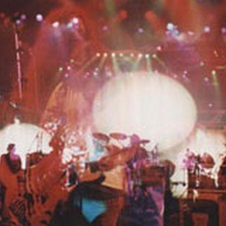 09/15/95 Keswick Theater, Glenside, PA