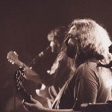 10/20/98 City Auditorium, Colorado Springs, CO