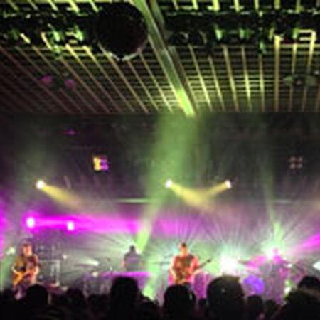 06/22/13 Casino Ballroom, Hampton Beach, NH