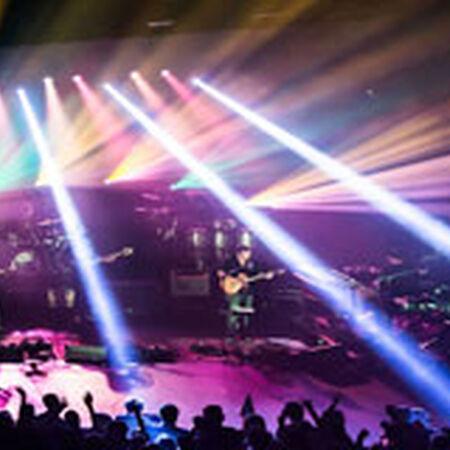 08/11/12 The Klein, Bridgeport, CT