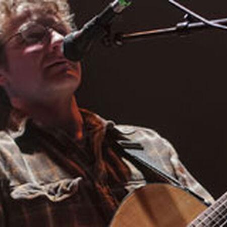 02/08/13 Jefferson Theater, Charlottesville, VA