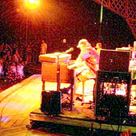 07/24/05 Ives Concert Theatre, Danbury, CT