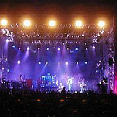 04/12/04 Blues & Roots Music Festival, Byron Bay,  AUS