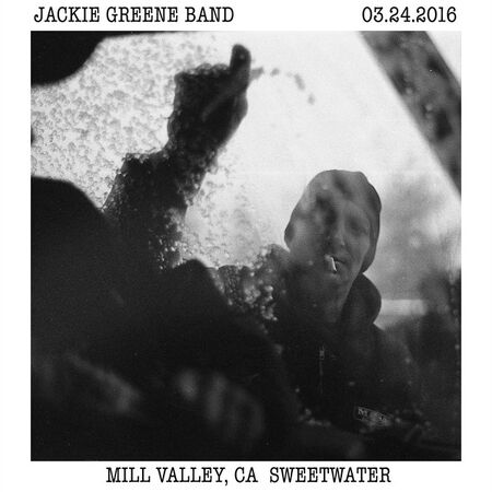 03/24/16 Sweetwater Music Hall, Mill Valley, CA