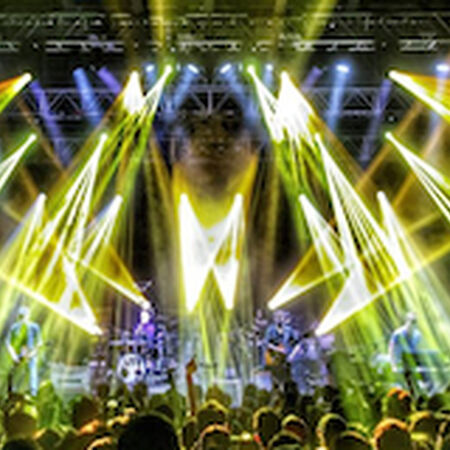 02/15/14 The Fillmore, Silver Spring, MD