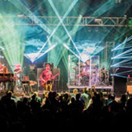 09/27/13 City Bisco 2013, Philadelphia, PA