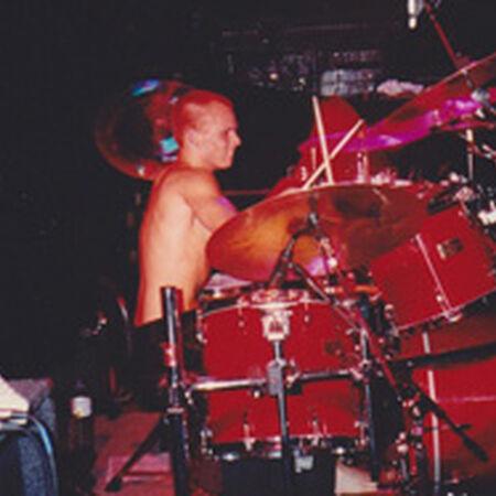 06/06/94 Mercury Cafe, Denver, CO