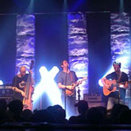 02/19/12 Freebird Cafe, Jacksonville, FL