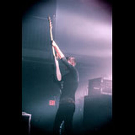 04/13/12 9:30 Club, Washington, DC