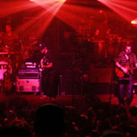 06/21/13 Ram's Head Live, Baltimore, MD