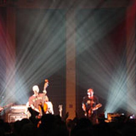 07/03/11 Family Reunion - Harmony Park, Geneva, MN