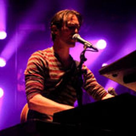 01/31/13 Beachland Ballroom, Cleveland, OH