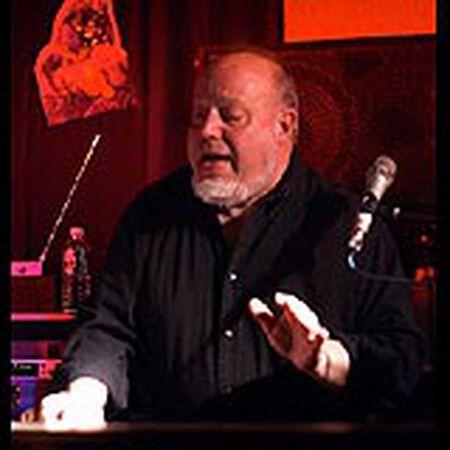 12/31/04 Palombaro Club, Ardmore, PA