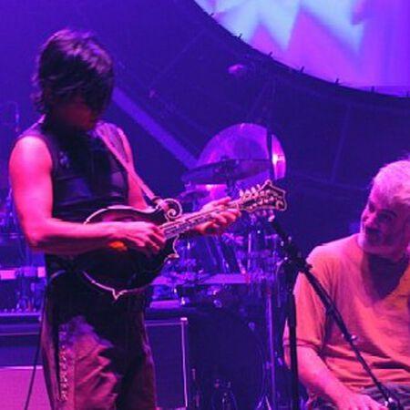 07/14/07 Beacon Theatre, New York, NY
