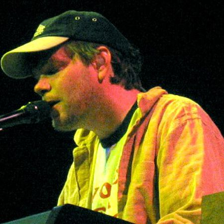 04/07/05 The Big Easy Concert House, Spokane, WA