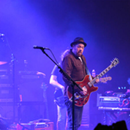 12/28/13 Tower Theatre, Philadelphia, PA