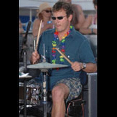 07/14/07 All Good Music Festival, Masontown, WV