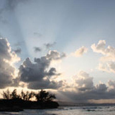 12/11/08 Caribbean Holidaze, Runaway Bay, JAM