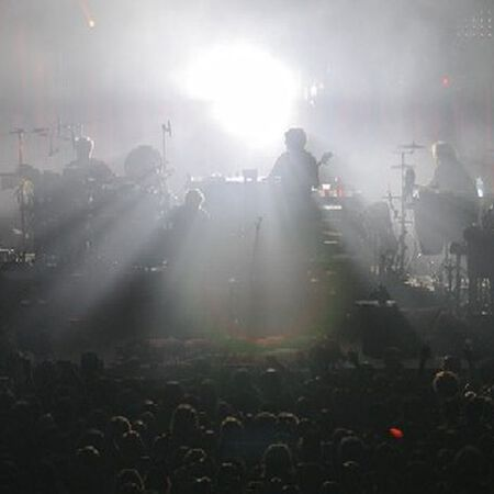 10/29/04 UIC Pavilion, Chicago, IL