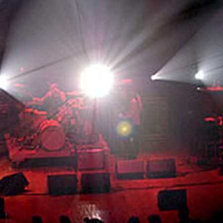 12/30/04 Beacon Theatre, New York, NY