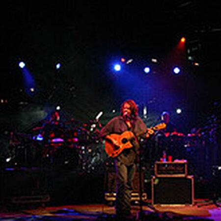 10/04/05 Mud Island Amphitheatre, Memphis, TN