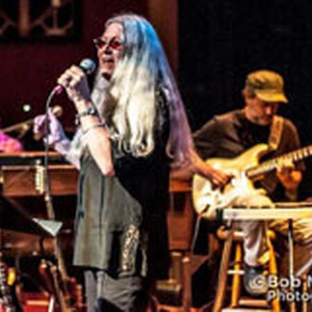 08/23/12 Mystic Theatre, Petaluma, CA
