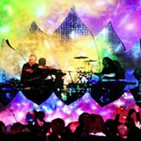 11/22/13 Fonda Theater, Los Angeles, CA