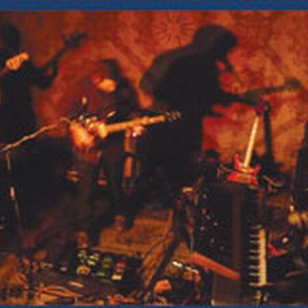 04/20/09 Vaudeville Mews, Des Moines, IA