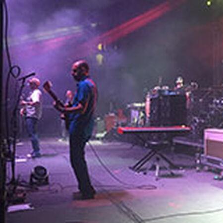 08/22/15 Costa Greekfest Benefit, Tuscaloosa, AL