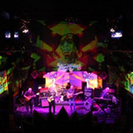 01/22/11 Tipitina's, New Orleans, LA