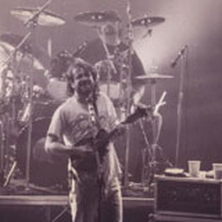 05/07/97 The Palace Theatre, Louisville, KY