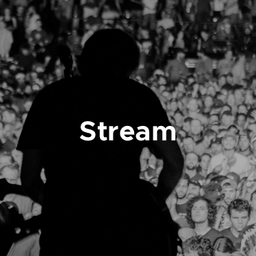Live online music - stream music & watch live concerts
